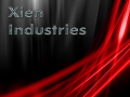 Xien Industries