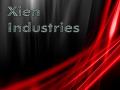 Xien Industries