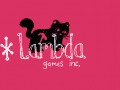 Kitty Lambda Games Inc.