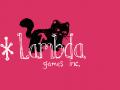 Kitty Lambda Games Inc.