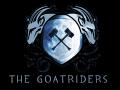 The Goatriders