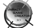 Impact Game Creator 10