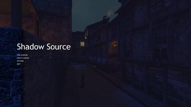 Thievery CryEngine 3