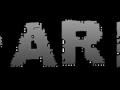 Dark Flare Studios