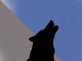 Majorwolf Entertainment