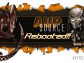 Aliens vs Predator Source