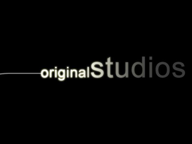 The Original Studios