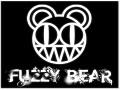 Fuzzy Bear Projects