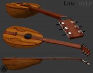 Lute-WIP1
