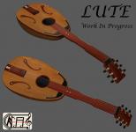 Lute-WIP2