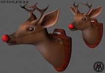 Rudolph2.0