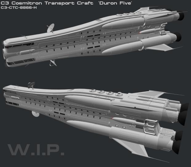 C3-CTC-8866-H wip3