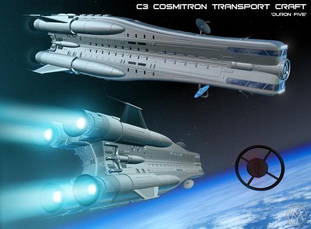 C3-CTC-8866-H wip4