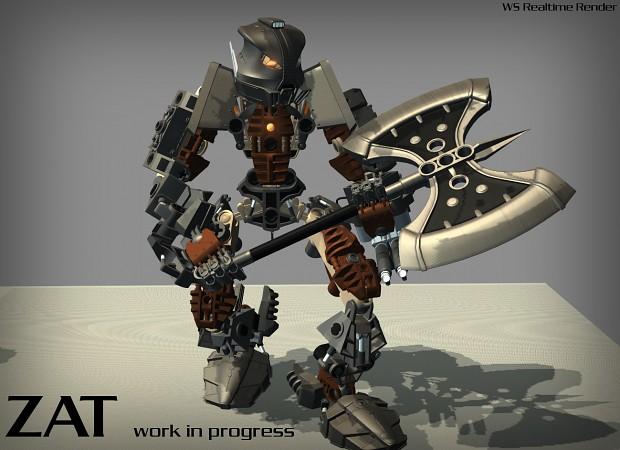 ZAT-WIP-01