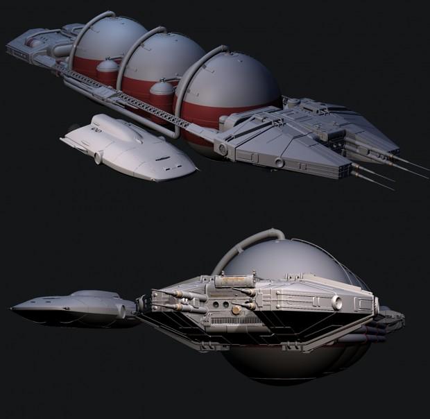 fuel ship 01