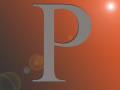 Pantheon Development