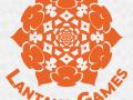 Lantana Games