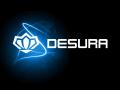 Desura SDK
