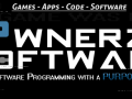 Pwnerz Software