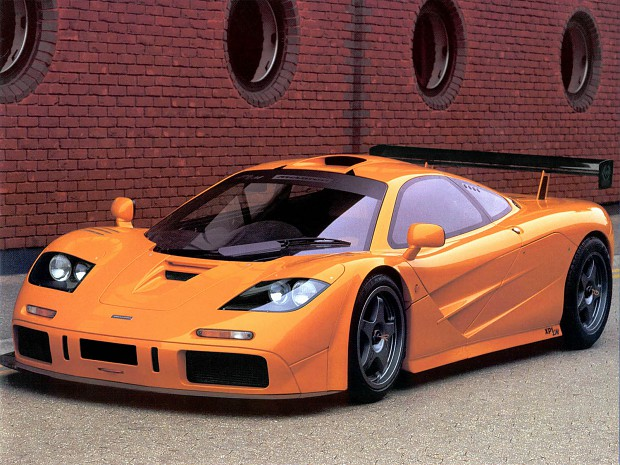 fast cars in the world 2011. need the world fastestjan , updated top fastest Feb , aero mar mar , luxury cars and gentleman would Fast+cars+in+the+world+2011