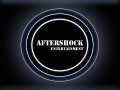Aftershock Entertainment