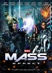 Mass Avengers