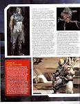 Game Informer Snapshot