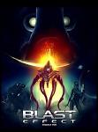 BLASTO - Blast Effect