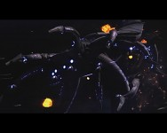 Reaper fleet ME3