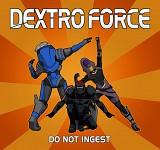 Team Dextro