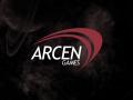 Arcen Games