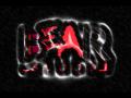 BEAR BLOOD