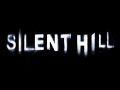 Fans of Silent Hill