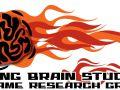 Flaming Brain Studios