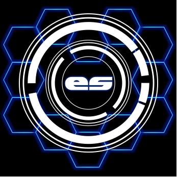 Electrosphere.info