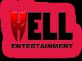 Hell Entertainment