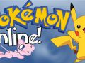 Pokemon: Online Development Team