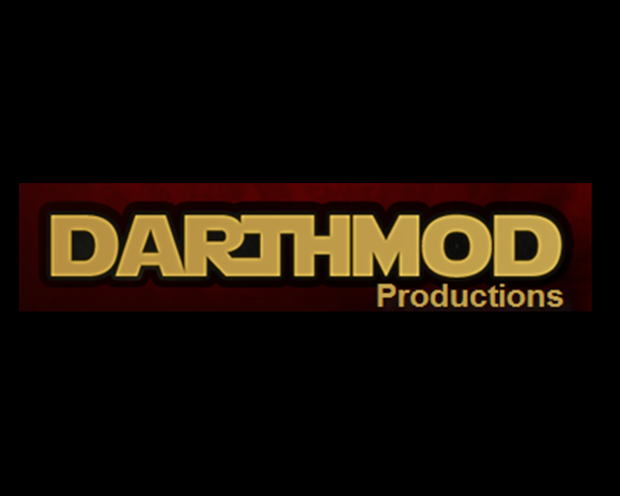 DarthMod Productions Logo