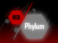 Red Phylum