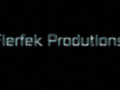 Fierfek - Productions