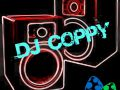 DJ Coppy Productions