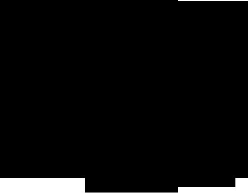 GWD logo