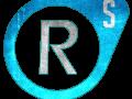 Radom: Source Development Group