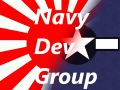 The Navy Dev group