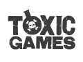 Toxic Games