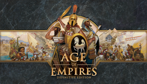 aoede coverart hd