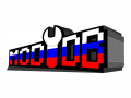 Славяне Mod DB