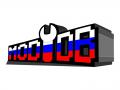 Славяне Mod DB