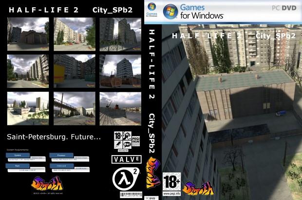 City_SPb2