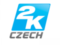 2k Czech (Illusion Softworks)